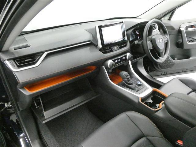 アドベンチャー TSS パワーシート スマートキー フルセグナビ バックモニター ワンオーナー車 LEDヘッドライト リアスポイラー付 純正アルミホイール CD/DVD再生付き 合成皮革シート 横滑り防止装置付き(12枚目)