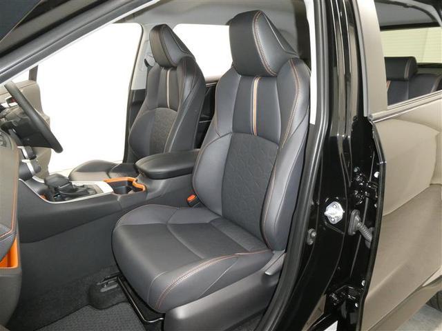 アドベンチャー TSS パワーシート スマートキー フルセグナビ バックモニター ワンオーナー車 LEDヘッドライト リアスポイラー付 純正アルミホイール CD/DVD再生付き 合成皮革シート 横滑り防止装置付き(14枚目)