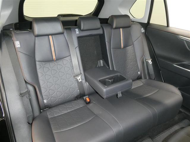 アドベンチャー TSS パワーシート スマートキー フルセグナビ バックモニター ワンオーナー車 LEDヘッドライト リアスポイラー付 純正アルミホイール CD/DVD再生付き 合成皮革シート 横滑り防止装置付き(15枚目)