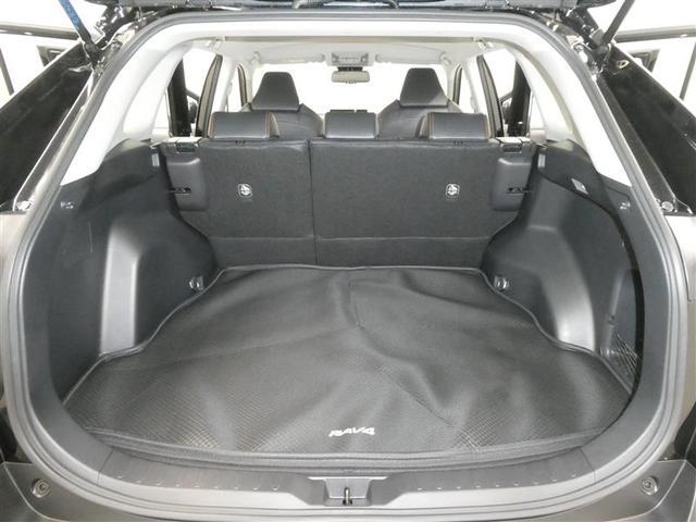 アドベンチャー TSS パワーシート スマートキー フルセグナビ バックモニター ワンオーナー車 LEDヘッドライト リアスポイラー付 純正アルミホイール CD/DVD再生付き 合成皮革シート 横滑り防止装置付き(16枚目)