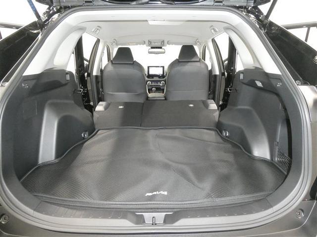 アドベンチャー TSS パワーシート スマートキー フルセグナビ バックモニター ワンオーナー車 LEDヘッドライト リアスポイラー付 純正アルミホイール CD/DVD再生付き 合成皮革シート 横滑り防止装置付き(17枚目)