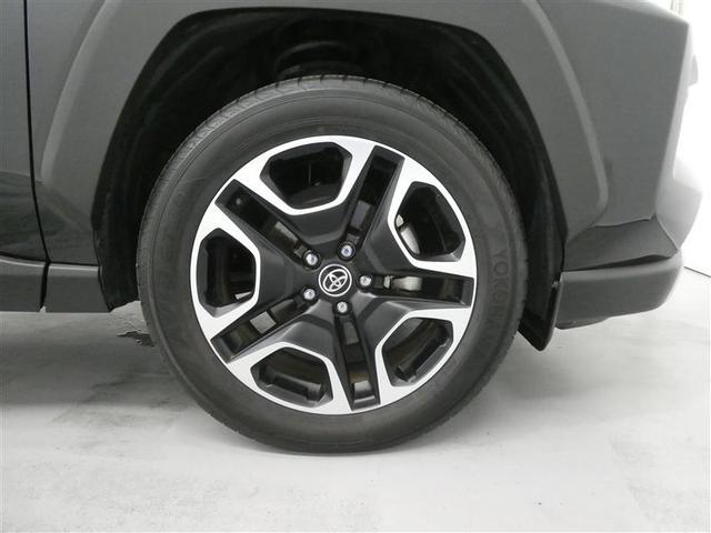 アドベンチャー TSS パワーシート スマートキー フルセグナビ バックモニター ワンオーナー車 LEDヘッドライト リアスポイラー付 純正アルミホイール CD/DVD再生付き 合成皮革シート 横滑り防止装置付き(19枚目)