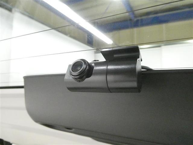 Xメイクアップ SAIII スマートアシスト付き 両側電動スライドドア スマートキー フルセグナビ バックモニター ETC CD/DVD再生付き ドラレコ付き ベンチシート オートエアコン 横滑り防止装置付き 先進ライト付き(12枚目)