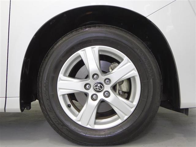 トヨタ ヴェルファイア 2.5X
