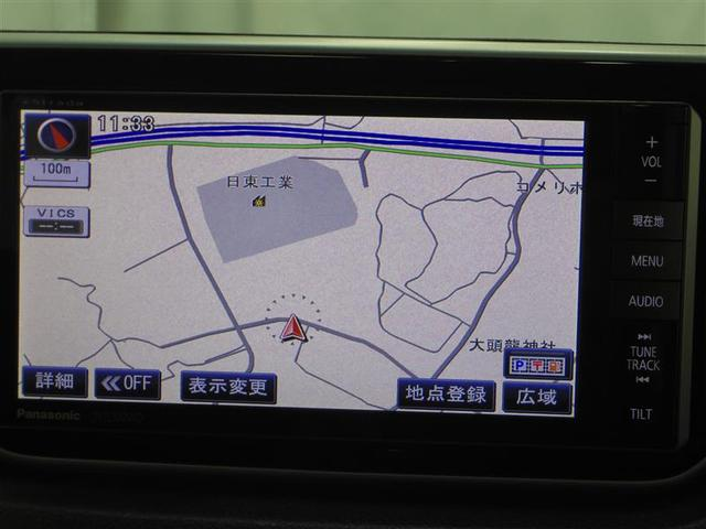 カスタム RS SA(8枚目)