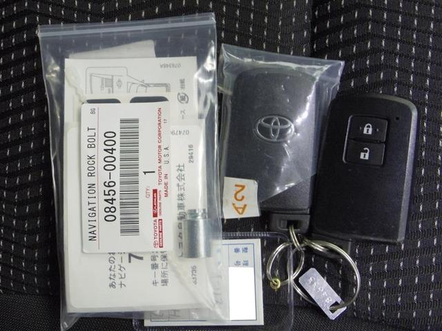 150X Sパッケージ(18枚目)