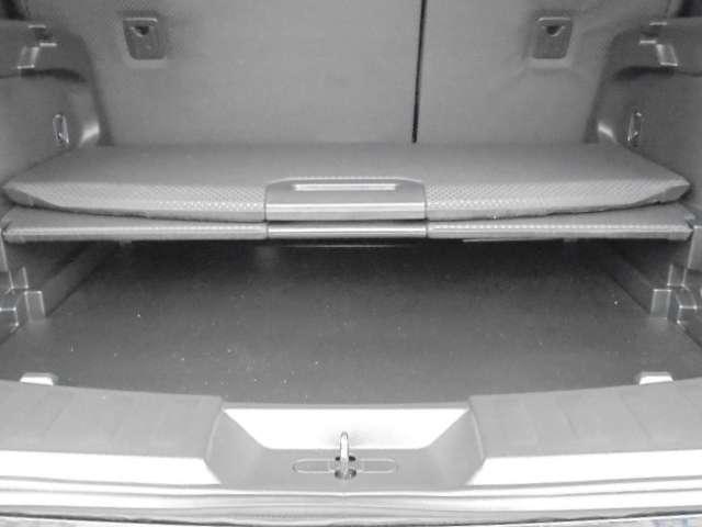 「日産」「エクストレイル」「SUV・クロカン」「静岡県」の中古車19