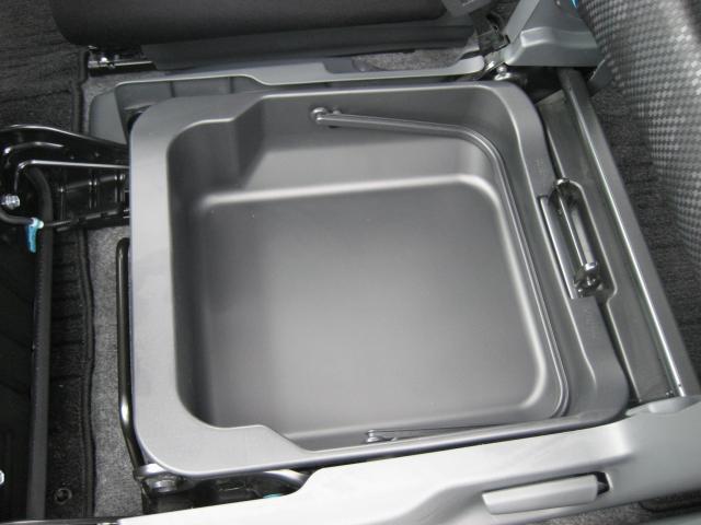 「マツダ」「フレアクロスオーバー」「コンパクトカー」「静岡県」の中古車12