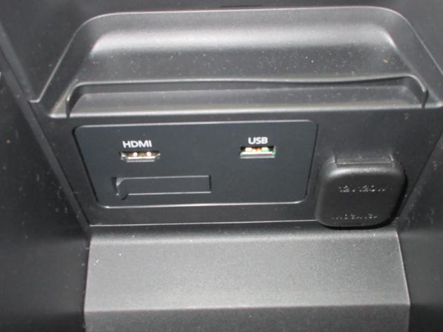 XD Lパッケージ XD L Package AWD スマートキー マツダコネクトナビ 360度ビューモニター シートヒーター ステアリングヒータ(8枚目)