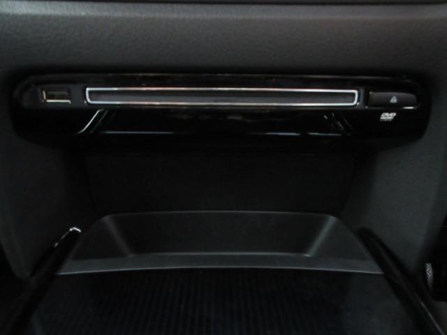 XD Lパッケージ XD L Package AWD スマートキー マツダコネクトナビ 360度ビューモニター シートヒーター ステアリングヒータ(9枚目)