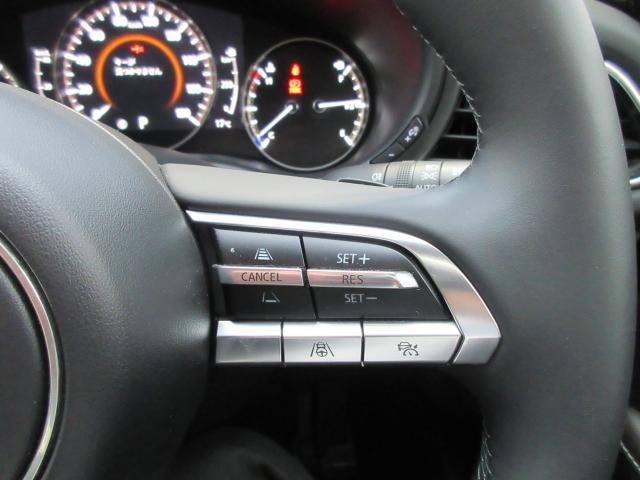 XD Lパッケージ XD L Package AWD スマートキー マツダコネクトナビ 360度ビューモニター シートヒーター ステアリングヒータ(13枚目)