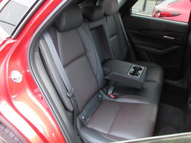 XD Lパッケージ XD L Package AWD スマートキー マツダコネクトナビ 360度ビューモニター シートヒーター ステアリングヒータ(17枚目)
