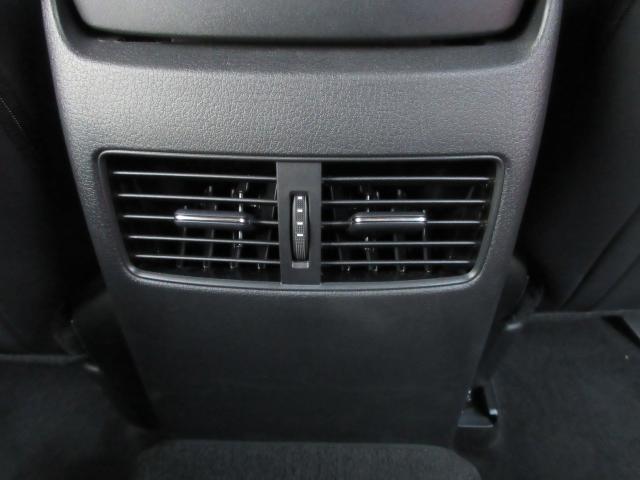 XD Lパッケージ XD L Package AWD スマートキー マツダコネクトナビ 360度ビューモニター シートヒーター ステアリングヒータ(18枚目)