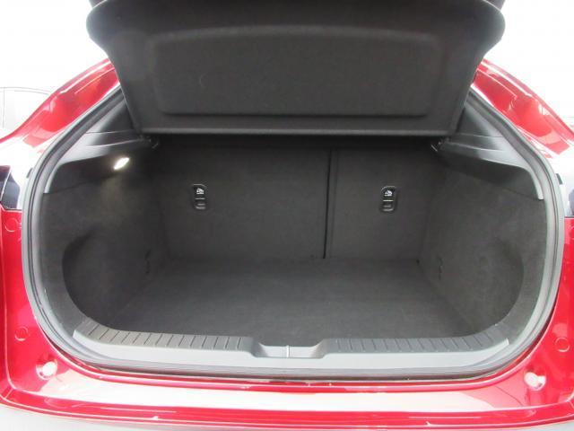 XD Lパッケージ XD L Package AWD スマートキー マツダコネクトナビ 360度ビューモニター シートヒーター ステアリングヒータ(19枚目)