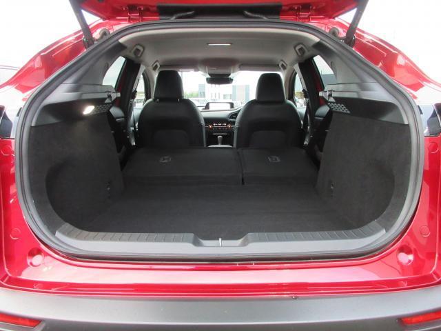 XD Lパッケージ XD L Package AWD スマートキー マツダコネクトナビ 360度ビューモニター シートヒーター ステアリングヒータ(20枚目)