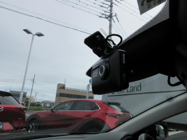 XD XD スマートキー 純正カーナビゲーション バックモニターカメラ ETC 前後カメラドライブレコーダー AFS TCS i-S(17枚目)