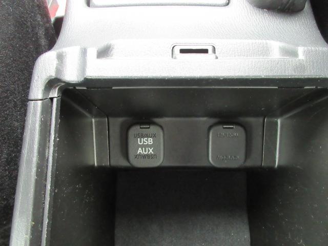 XD XD スマートキー 純正カーナビゲーション バックモニターカメラ ETC 前後カメラドライブレコーダー AFS TCS i-S(18枚目)