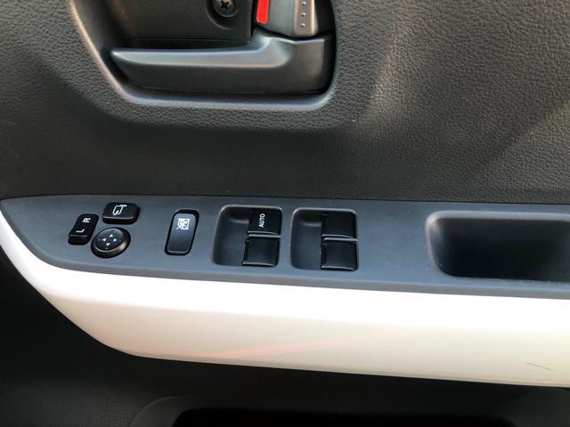 X 衝突軽減ブレーキ・ナビ・Bluetooth・バックカメラ・USB・プッシュスタート・シートヒーター・アイドリングストップ(16枚目)