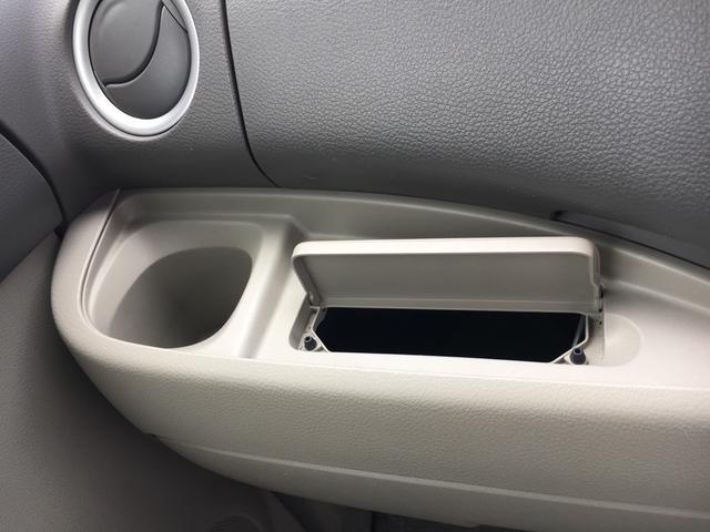 スズキ スペーシア T スマートキー ベンチシート 両側スライド 片側電動ドア