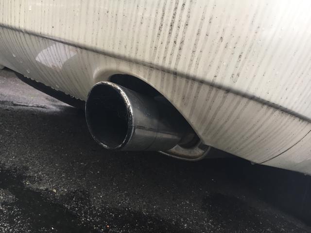 トヨタ ソアラ 2.5GTツインターボL パワーシート キーレスエントリー