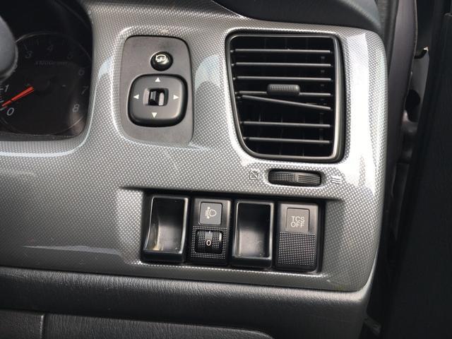マツダ MPV G 両側スライドドア アルミホイール ウォークスルー