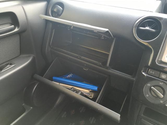 トヨタ bB Z Xバージョン 純正アルミ ETC CDオーディオ