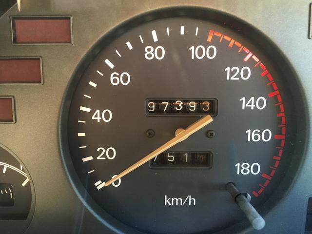 日産 フェアレディZ 5MT 社外アルミ 社外ハンドル エアコン パワステ
