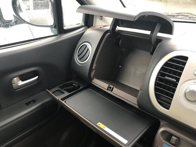 ウィット GS スマートキー フォグランプ CD 車検整備付(19枚目)