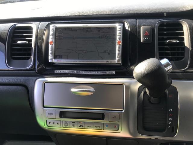 「ホンダ」「ステップワゴン」「ミニバン・ワンボックス」「静岡県」の中古車14