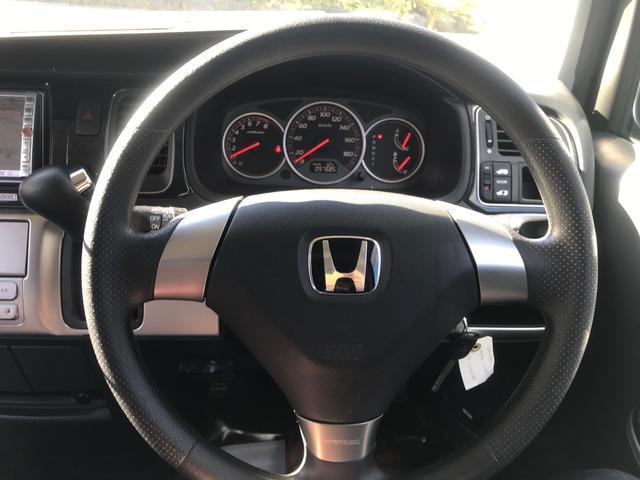 「ホンダ」「ステップワゴン」「ミニバン・ワンボックス」「静岡県」の中古車19