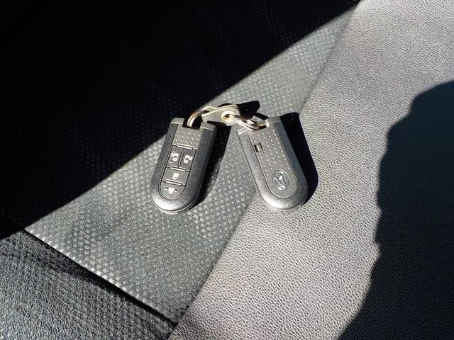 「ダイハツ」「タント」「コンパクトカー」「静岡県」の中古車28