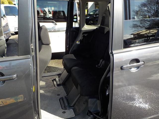 「スズキ」「パレット」「コンパクトカー」「静岡県」の中古車17