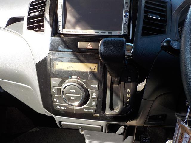「スズキ」「パレット」「コンパクトカー」「静岡県」の中古車23