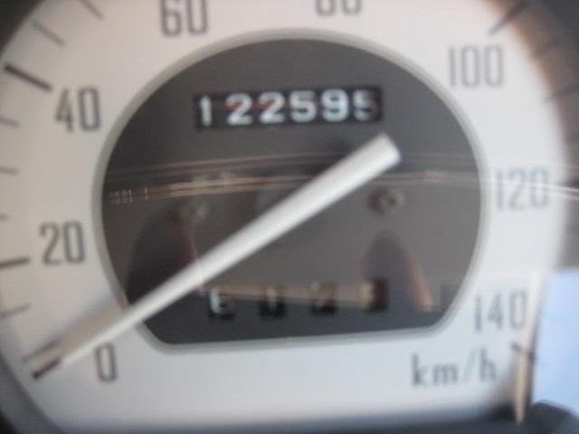 「ダイハツ」「ミラジーノ」「軽自動車」「静岡県」の中古車9