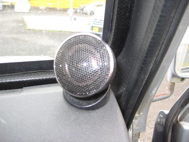 「スズキ」「ジムニー」「コンパクトカー」「静岡県」の中古車15