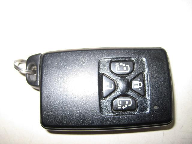 「トヨタ」「ヴェルファイア」「ミニバン・ワンボックス」「静岡県」の中古車20
