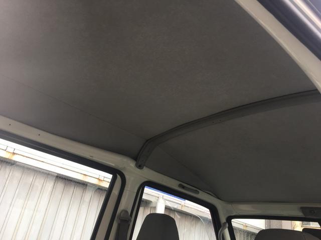 三菱 ミニキャブバン CS エアコン パワステ 5MT 両側スライドドア