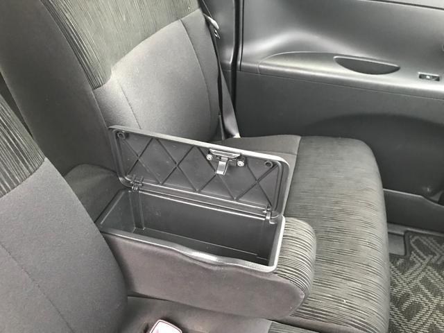 「ダイハツ」「タント」「コンパクトカー」「静岡県」の中古車17