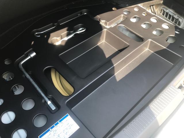 250G Sパッケージ メモリーナビフルセグTV ETC スマートキー プッシュスタート(7枚目)