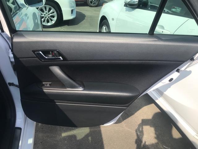 250G Sパッケージ メモリーナビフルセグTV ETC スマートキー プッシュスタート(8枚目)