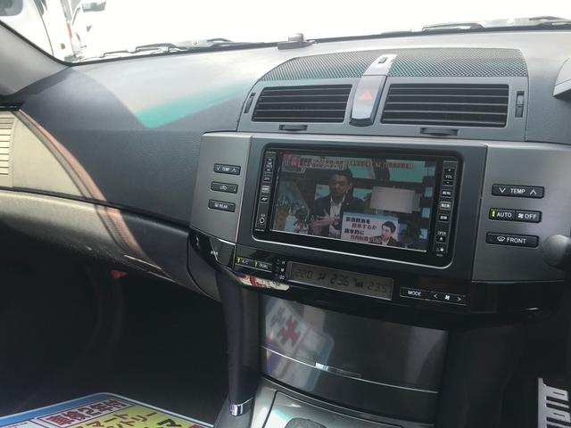 250G Sパッケージ メモリーナビフルセグTV ETC スマートキー プッシュスタート(11枚目)