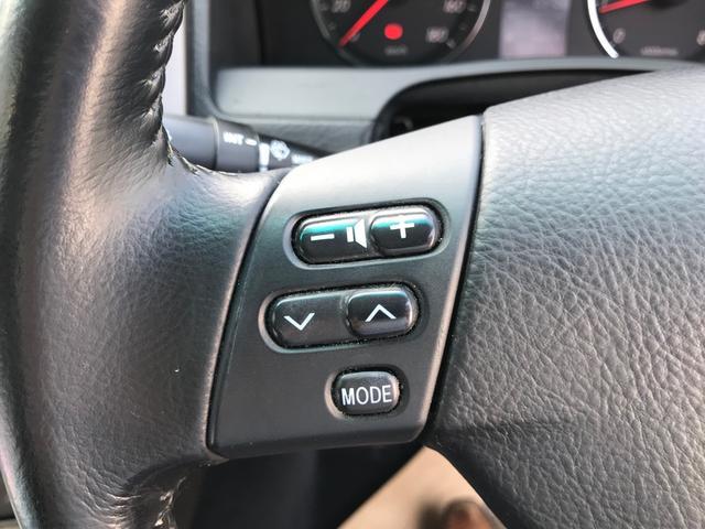 250G Sパッケージ メモリーナビフルセグTV ETC スマートキー プッシュスタート(14枚目)