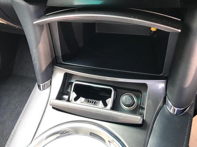 250G Sパッケージ メモリーナビフルセグTV ETC スマートキー プッシュスタート(18枚目)