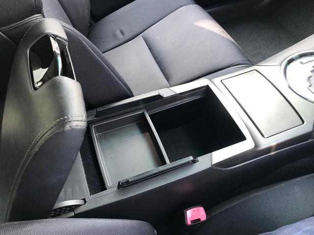 250G Sパッケージ メモリーナビフルセグTV ETC スマートキー プッシュスタート(20枚目)