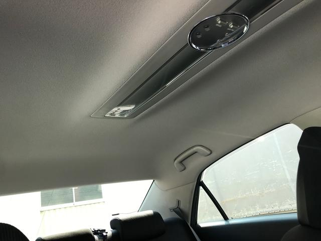 250G Sパッケージ メモリーナビフルセグTV ETC スマートキー プッシュスタート(21枚目)