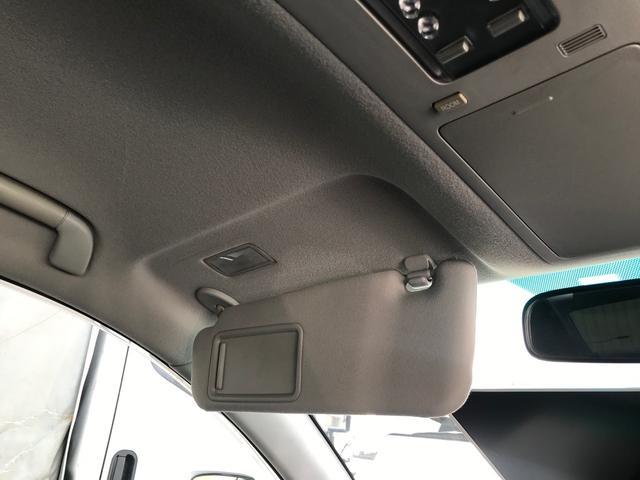 250G Sパッケージ メモリーナビフルセグTV ETC スマートキー プッシュスタート(22枚目)