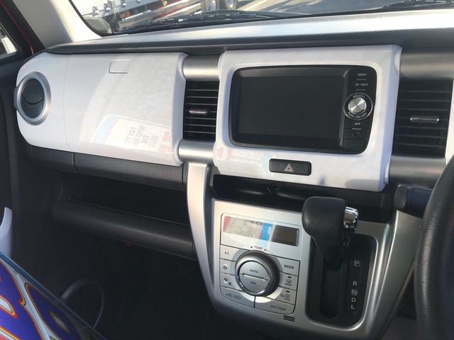 G SDナビ ドライブレコーダー アイストップ 衝突被害軽減装置 スマートキ- プッシュスタート ETC 運転席シートヒーター バックカメラ オートエアコン(4枚目)