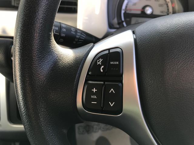 G SDナビ ドライブレコーダー アイストップ 衝突被害軽減装置 スマートキ- プッシュスタート ETC 運転席シートヒーター バックカメラ オートエアコン(6枚目)