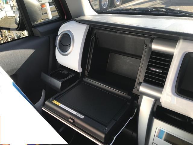 G SDナビ ドライブレコーダー アイストップ 衝突被害軽減装置 スマートキ- プッシュスタート ETC 運転席シートヒーター バックカメラ オートエアコン(7枚目)