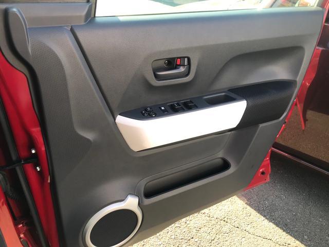 G SDナビ ドライブレコーダー アイストップ 衝突被害軽減装置 スマートキ- プッシュスタート ETC 運転席シートヒーター バックカメラ オートエアコン(9枚目)